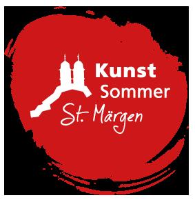 Kunstsommer St. Märgen 2014